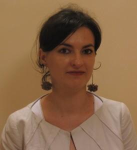 Maria CERNAT