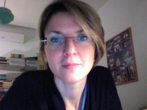 Laura MITAROTONDO