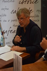 Angelo CHIELLI