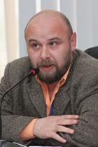 Constantin ILAŞ